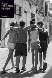 """Joben Havana Vieja"" by Xan Padrón"