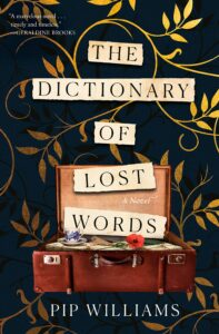Pip Williams_The Dictionary of Lost Words