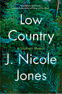 low country