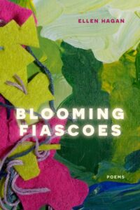 blooming fiascoes