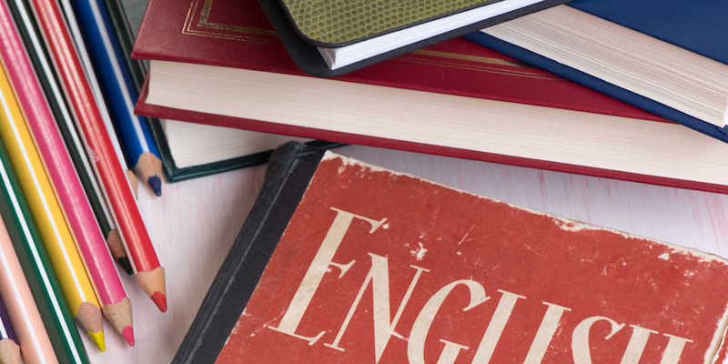 8 Ways the Pandemic Has Changed How I Teach High School English