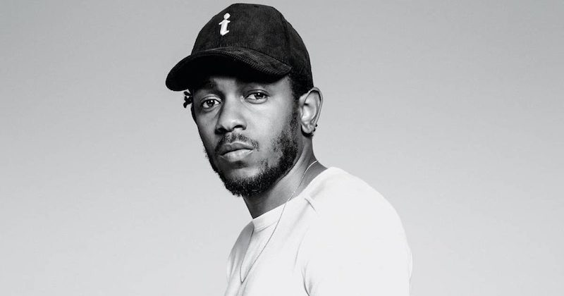 How Invisible Man paved the way for Kendrick Lamar's To Pimp a Butterfly.