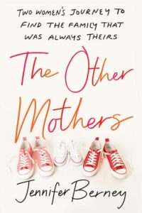 the other mothers