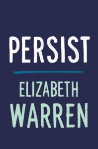 Persist_Elizabeth Warren