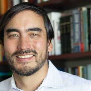 Tim Wu on the Corporate Dangers of a Return to Fascism
