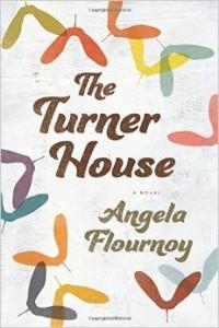 Turner House Angela Flournoy