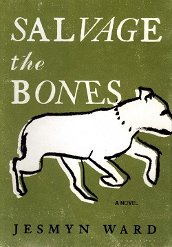 salvage the bones