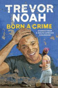 born-a-crime_trevor-noah