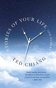 stories-of-your-life-and-others_ted-chiang_cover