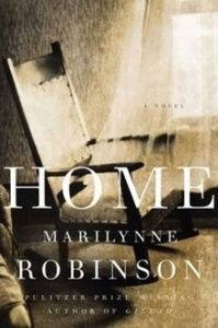 home_marilynne robinson_cover