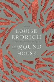 the round house_louise erdrich_cover