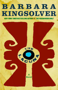 the lacuna_barbara kingsolver_cover