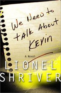 we need to talk about kevin_lionel shriver_cover