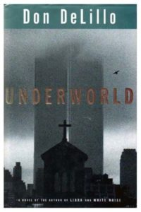 Underworld_Don DeLillo