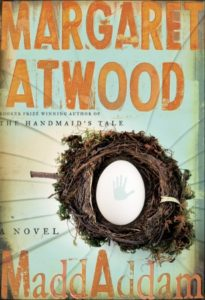 margaret atwood_maddaddam_cover