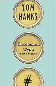 Uncommon Type_cover