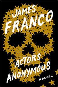 Actors Anonymous_James Fanco