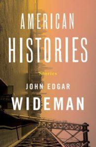 American Histories_John Edgar Wideman