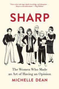 Sharp_Michelle Dean