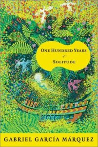 one-hundred-years of solitude
