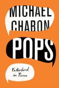 Pops_Michael Chabon