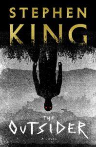 The Outsider_Stephen King