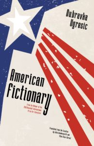 American Fictionaryby Dubravka Ugrešić