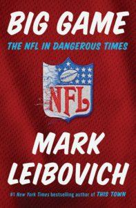 Big Game_Mark Leibovich
