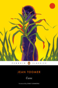 Cane_Jean Toomer