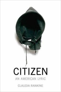 Citizen_Claudia Rankine