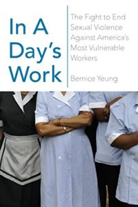 In a Day's Work_Bernice Young