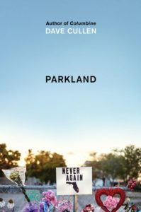 Parkland_Dave Cullen