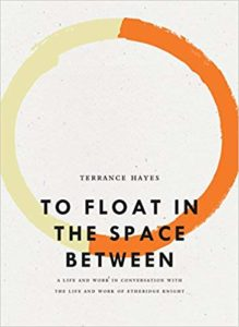 The Float in the Space in Between