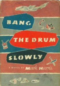 Bang-the-Drum-Slowly
