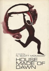 House Made of Dawn_N. Scott Momaday