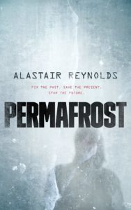 Permafrost_Alastair Reynolds