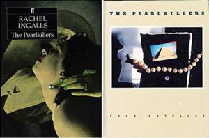 The Pearlkillers_Rachel Ingalls