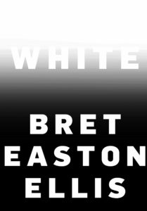 White_Bret Easton Ellis