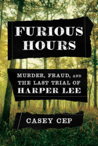 Furious Hours_Casey Cep