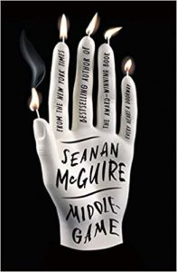 Middlegame_Seanan McGuire