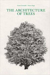 The Architecture of Treesby Cesare Leonardi and Franca Stagi