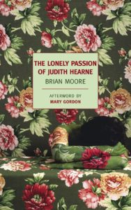 The Lonely Passion of Judith Hearne by Brian Moore
