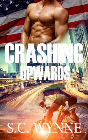 Crashing Upwards_SC Wynne