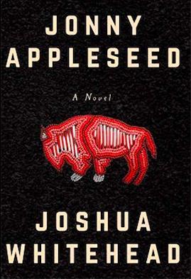 Jonny Appleseed_Joshua Whitehead