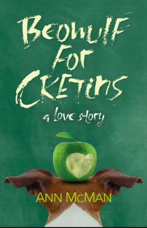 Beowulf for Cretins_Ann McMan