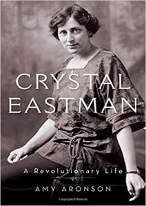 Crystal Eastman_Amy Aronson