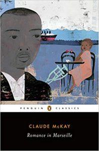 Claude McKay's Romance in Marseille