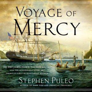 Voyage of Mercy