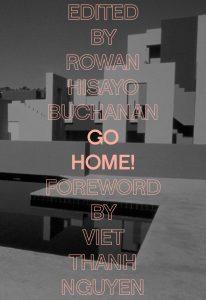 Go Home_Rowan Hisayo Buchanan