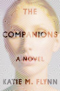 The Campanions Katie M. Flynn